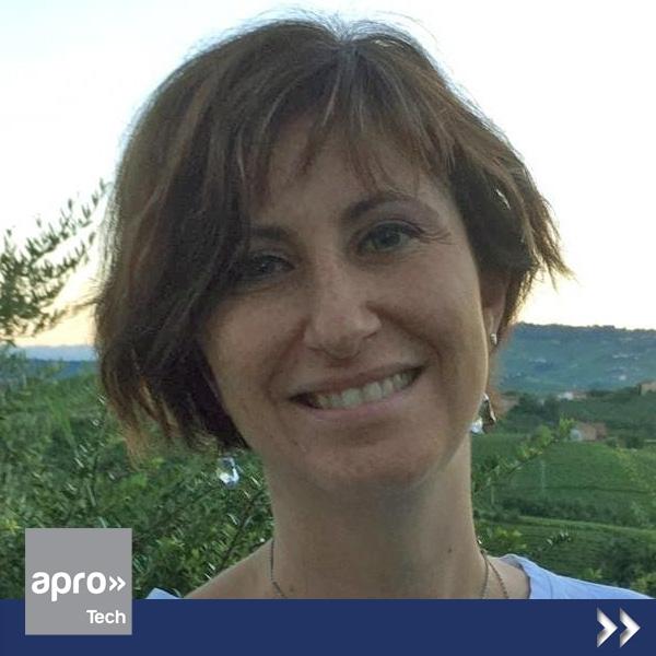 Elisa Boschiazzo