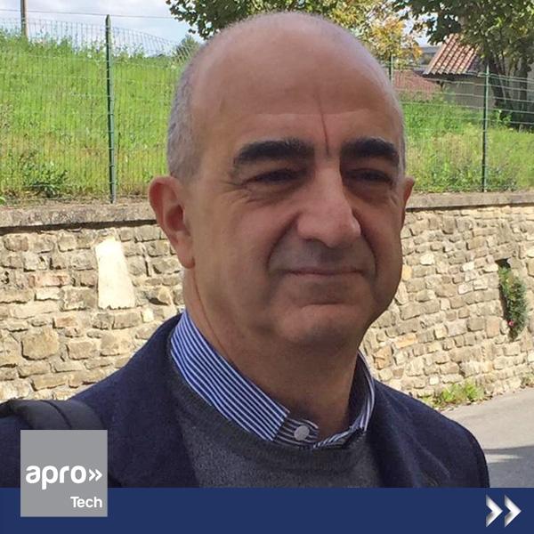 Arturo Faggio